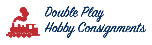 Double Play Hobby Consigments